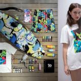 ion kuki artis collection