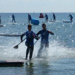 Photos zur Killerfish German SUP Challenge Fehmarn