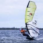 Rollei Windsurf Cup Fehmarn: Windsurfen, Bandfestival und Public Viewing