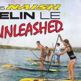 naish Javelin LE 2015