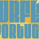 Die Top Ten Surfspots in Portugal