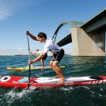 CAMP DAVID SUP World Cup – Das Beachfestival auf Fehmarn