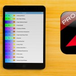 Update für Windfinder iPhone App