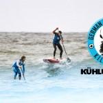 Killerfish German SUP Challenge Kühlungsborn startet in wenigen Stunden