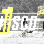 Naish ONE N1SCO Race am Neckar