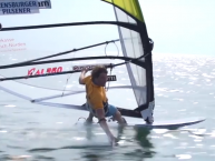 volvo surf cup 2014