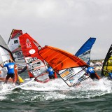 Windsurfing Euro-Cup