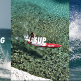 fanatic sup range 2015