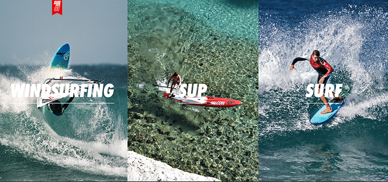 fanatic sup range 2015
