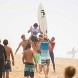 surf dm 2014