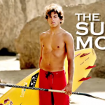 The SUP Movie – Kickstarter Project