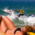 Die deutschen Meisterschaften im Wellenreiten 2014 – Finals