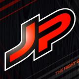 jp sup 2015