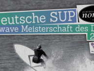 sup wave meisterschaft 2014