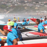 battle of the paddle 2014 salt creek