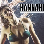 Hannah Whiteley – Welcome in Hannahland