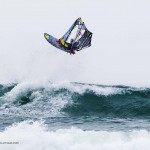 Video Best of vom Windsurf World Cup in La Torche