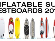 inflatable sup superflavor 2014 square header