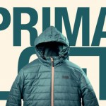 ION Winter Outwear Collection 2015 mit Primaloft Jacke
