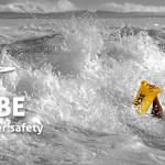 RESTUBE – Dein Wassersport Backup System