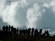 big wave nazare 2014