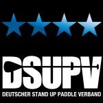 Eventtermine des DSUPV veröffentlicht