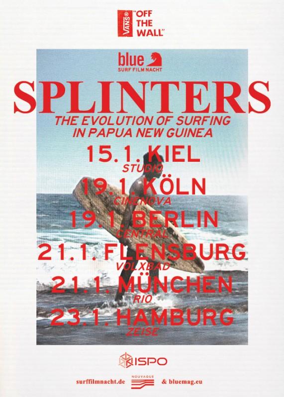 bSFNT_SPLINTERS_FLYERDTKinos_www