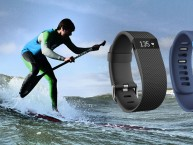 fitbit charge sup