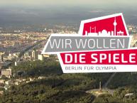 wirwollendiespiele berlin olympia
