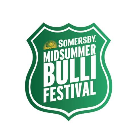 MBF-Logo-branded-somersby-01