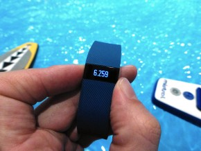 fitbit charge review test 06