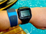 mio velo sup optical heartrate