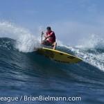 Kai Lenny gewinnt den Stand Up Paddle World Tour Opener @ Sunset Beach Pro