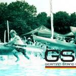 German Stand Up Paddle Association – GSUPA