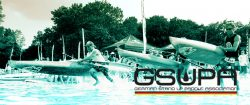 gsupa german stand up paddle association