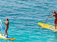 naish sup crossover windsurf sup