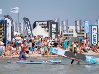 sup european cup 2015 waterman league