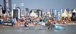 sup european cup 2015 waterman league