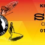 Killerfish German SUP Challenge Fehmarn 2015 – Alle Infos!