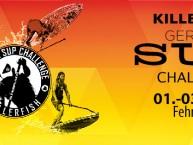 killerfish sup challenge fehmarngsc15-Event-Fehmarn