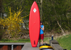 fanatic fly air premium touring 11 sup test outline 1