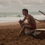 Surfthriller ESCOBAR – PARADISE LOST demnächst im Kino