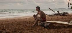ESCOBAR.P.L©MikaCotellon_AlamodeFilmZ3 surf kino