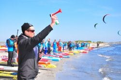 Killerfish German Sup Challenge Fehmarn 2015 p 05