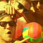 Fehmarn lockt Surf-Szene zum JEVER SURF-Festival