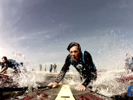 killerfish german sup challenge fehmarn sup video