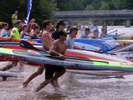 lost mills sup 2015