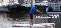 rrd aircruiser sup test inflatable superflavor