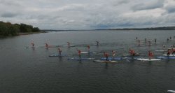 steinlechner sup cup ammersee gsupa