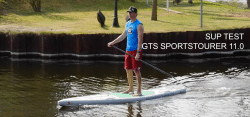 sup test gts sportstourer 11 gleiten-tv superflavor surf magazine